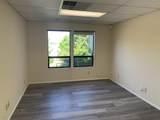 5000 Bechelli Lane Suite 202 - Photo 10