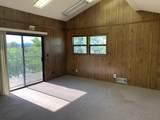 5000 Bechelli Lane Suite 202 - Photo 12