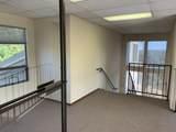 5000 Bechelli Lane Suite 202 - Photo 13