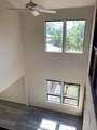5000 Bechelli Lane Suite 202 - Photo 14