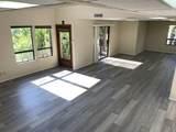 5000 Bechelli Lane Suite 202 - Photo 15