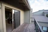5000 Bechelli Lane Suite 202 - Photo 17