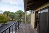 5000 Bechelli Lane Suite 202 - Photo 18