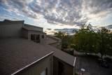 5000 Bechelli Lane Suite 202 - Photo 19