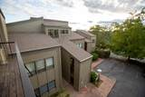 5000 Bechelli Lane Suite 202 - Photo 20