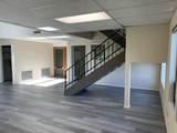 5000 Bechelli Lane Suite 202 - Photo 3
