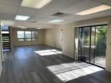 5000 Bechelli Lane Suite 202 - Photo 5