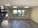 5000 Bechelli Lane Suite 202 - Photo 6