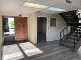 5000 Bechelli Lane Suite 202 - Photo 7