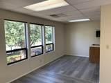 5000 Bechelli Lane Suite 202 - Photo 8