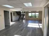 5000 Bechelli Lane Suite 202 - Photo 9