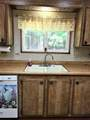 10452 Ritts Mill Rd - Photo 11