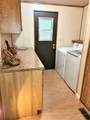 10452 Ritts Mill Rd - Photo 16
