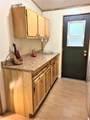 10452 Ritts Mill Rd - Photo 17