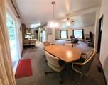 10452 Ritts Mill Rd - Photo 18