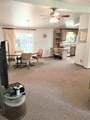 10452 Ritts Mill Rd - Photo 19
