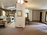 10452 Ritts Mill Rd - Photo 20