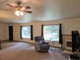 10452 Ritts Mill Rd - Photo 21