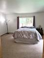 10452 Ritts Mill Rd - Photo 22