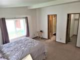 10452 Ritts Mill Rd - Photo 23