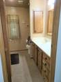 10452 Ritts Mill Rd - Photo 24