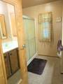 10452 Ritts Mill Rd - Photo 25