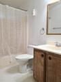 10452 Ritts Mill Rd - Photo 26