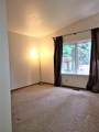 10452 Ritts Mill Rd - Photo 27