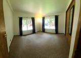 10452 Ritts Mill Rd - Photo 28