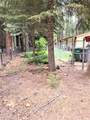 10452 Ritts Mill Rd - Photo 29