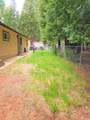10452 Ritts Mill Rd - Photo 30