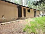 10452 Ritts Mill Rd - Photo 31