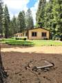 10452 Ritts Mill Rd - Photo 35