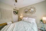 7874 Castle View Ln - Photo 45