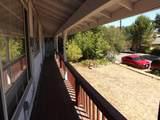 1266 Olive Ave - Photo 2