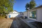 1266 Olive Ave - Photo 27