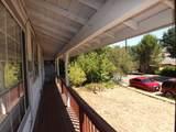 1266 Olive Ave - Photo 3