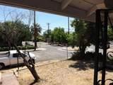 1266 Olive Ave - Photo 4