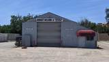 6240 Parallel Rd - Photo 1