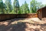 7467 Shasta Forest Dr - Photo 28