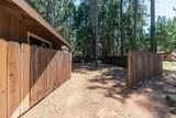 7467 Shasta Forest Dr - Photo 29