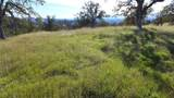Lot 236 Fiddlers Rd - Photo 11