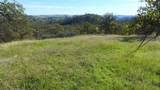 Lot 236 Fiddlers Rd - Photo 12