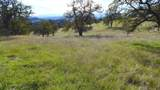Lot 236 Fiddlers Rd - Photo 13