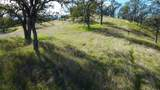 Lot 236 Fiddlers Rd - Photo 14