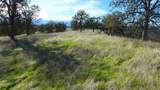 Lot 236 Fiddlers Rd - Photo 15