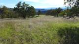 Lot 236 Fiddlers Rd - Photo 16