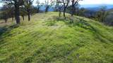Lot 236 Fiddlers Rd - Photo 17