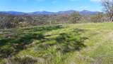 Lot 236 Fiddlers Rd - Photo 18