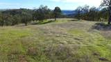Lot 236 Fiddlers Rd - Photo 20